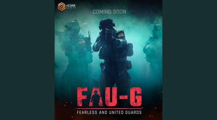 FAU-G: Indian Replacement for the Recently Banned PUB-G is Here