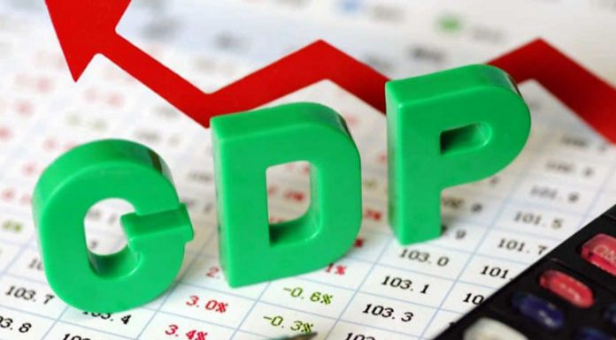 Why and How Indian GDP Crashed by Almost 24% This Year?
