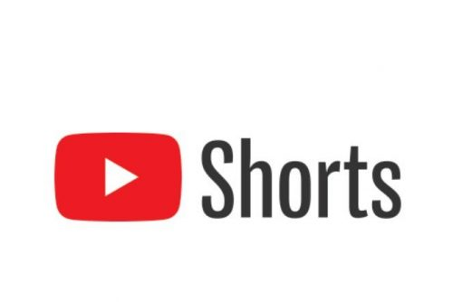 YouTube Shorts: YouTube's Attempt to Come Up as Tiktok Alternative