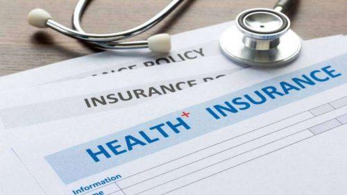 Cancer Insurance Plan
