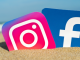 Deactivate Facebook and Instagram to Receive $120 from Facebook inc.