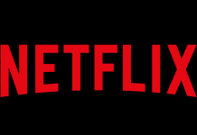 How To Watch Shows On a Free Netflix Subscription