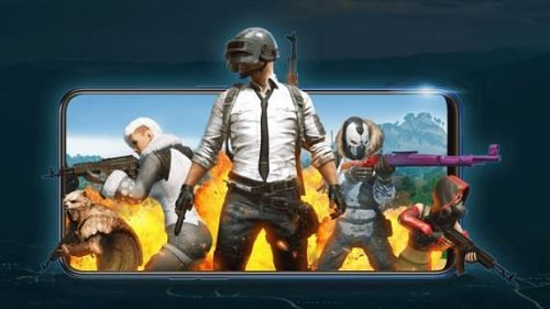 PUBG Might Come Back to India Courtesy of Reliance Jio Corporation
