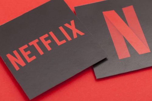 Upcoming Movies and Series Releasing On Netflix This November