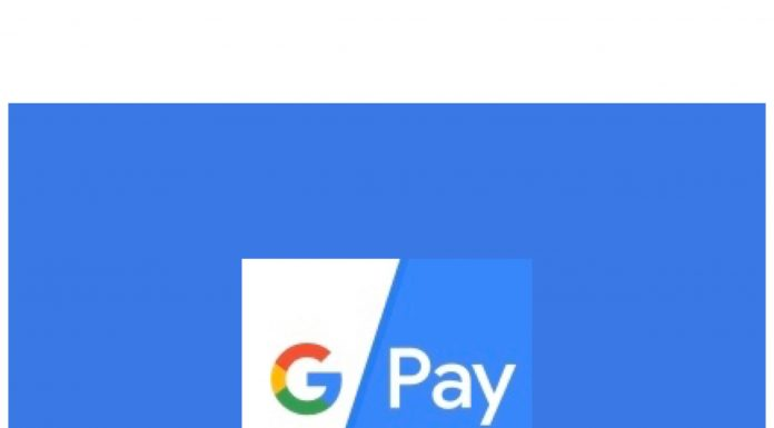 Google Pay Unlisted