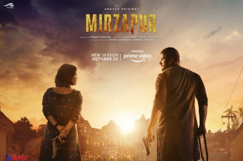 Mirzapur Season 2 Review: What to Expect From The Amazon Prime Show