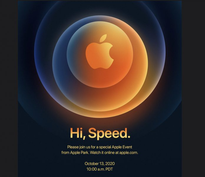 Apple iPhone 12 Line-up Coming Out Today Via Virtual Event, Check Where and When to Watch