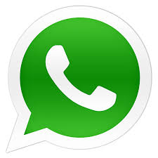 Disable WhatsApp Notifications