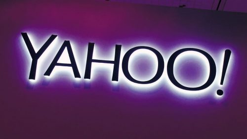 Yahoo Groups Closing Up On December 15th After a Run Of 19 Years