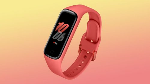 Samsung Galaxy Fit 2 Released In India, Check Specification Now