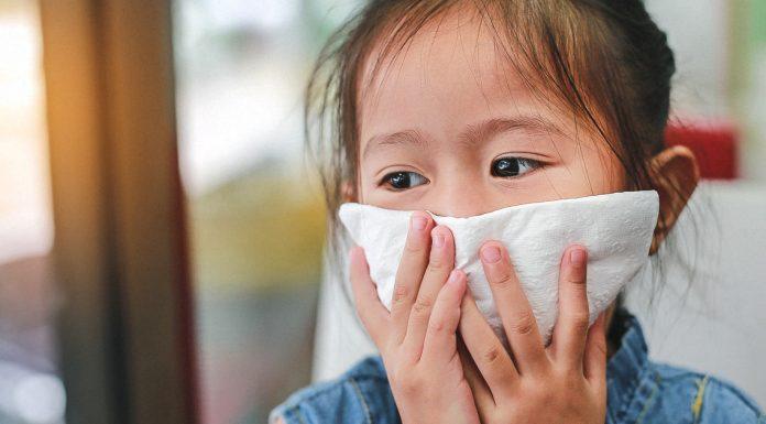 Air Pollution effects