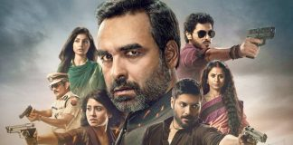 Mirzapur 2 Review: What to Expect From The Amazon Prime Show