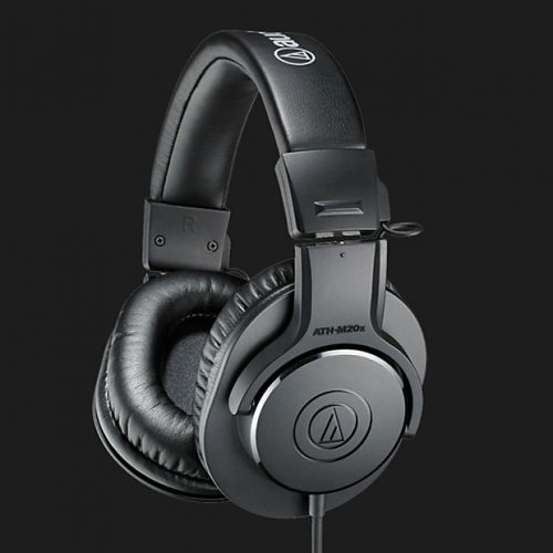 5 Best Headphones You Could Buy In India Under 5000 INR