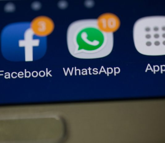 whatsapp tools