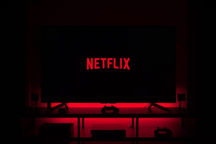 Free One Week Netflix Trial Coming Soon To Indian Markets