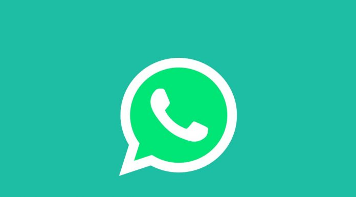 "How to set your Whatsapp Chat option to ""Always Mute'"