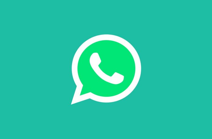 How to set your Whatsapp Chat option to