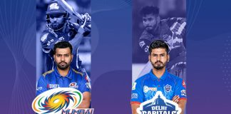 Here Are 5 Ways To Watch IPL Final Between Delhi Capitals and Mumbai Indians for Free