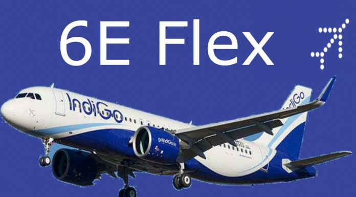 Exciting Latest Offers and Discounts by Indigo on Domestic Flight Tickets