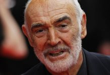 The Legendary James Bond 'Sean Connery' Dies a Natural Death at 90