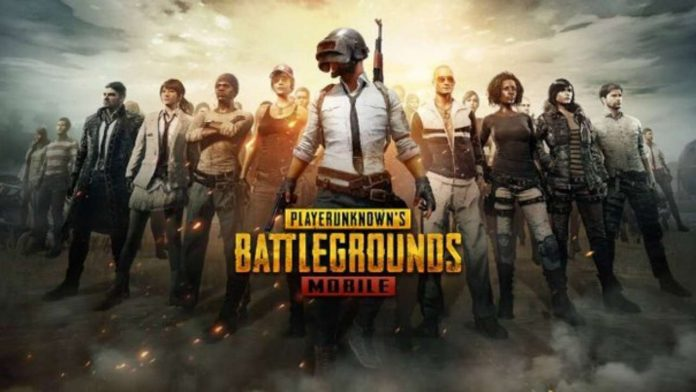 PUBG Season 16 is Here, Check How to Download