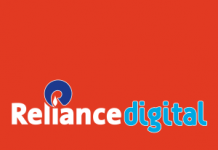 Checkout Reliance Digital's 'Festival of Electronics' Sale Offers