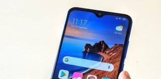 Flipkart Big Diwali 2020 Sale: Best Smartphones Available Under 7000 INR