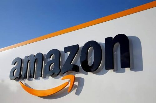 Amazon Music Fest Offering You Discount on Audio Devices