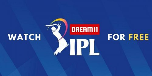 5 Ways To Watch IPL Final Between Delhi Capitals and Mumbai Indians for Free