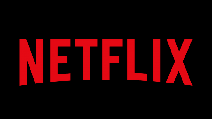 Netflix offers free subscription in India for 5th and 6th December, card details not required