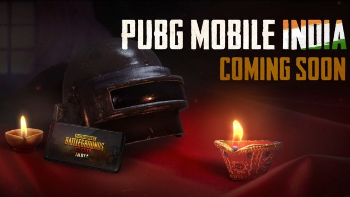 PUBG Mobile India with 5 New Developments: Launching Soon