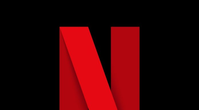Free Netflix For The Weekend