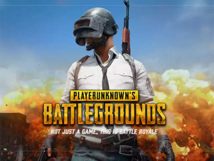 PUBG Mobile India: When will the game be available on the Play Store?
