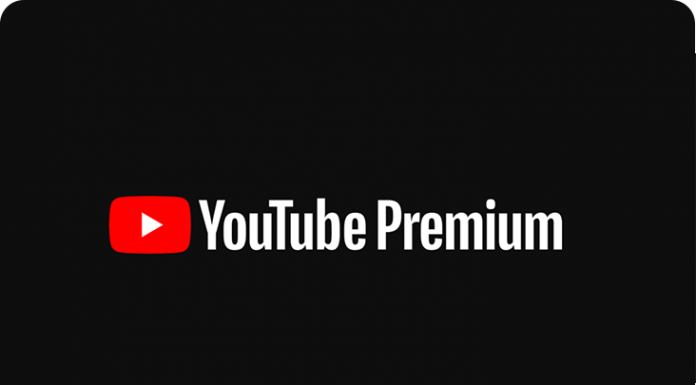 Free YouTube Premium Offered by Airtel