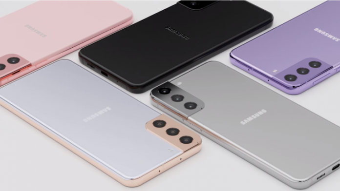 Samsung Launching Galaxy S21 Series in January 2021: Everything You Should Know