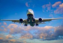 Latest Statewise Flight Quarantine Rules for Travelling in India