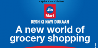 Checkout These Exciting Latest Offers From JioMart