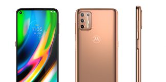Moto G9 Plus Launching Soon in India: Will Compel You to Buy It