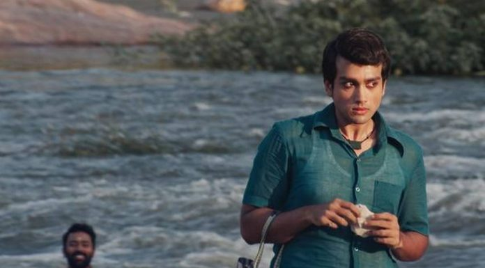 Paava Kadhaigal Movie Review: Creates A Mix of Emotions in Oneself