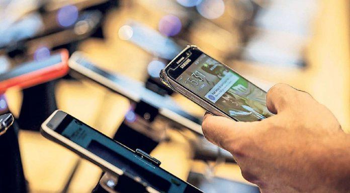 Biggest Electronic Sales on Flipkart ends on 28 Decemeber 2020