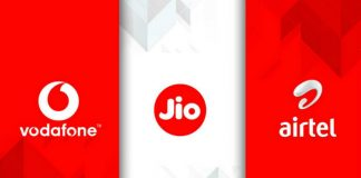 Airtel, Jio, BSNL, Vi Revised Their Postpaid Plans And offering Streaming Benefits Under Rs. 800/-, Which One is Perfect for You?