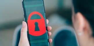 Simple Ways to Keep Your Device Safe from Malware