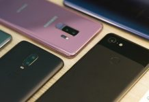 Checkout Upcoming Smartphones to be released in January 2021