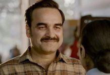 Top 10 Pankaj Tripathi Movies We Bet You Haven't Watched