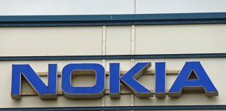 NOKIA SMARTPHONES UNDER