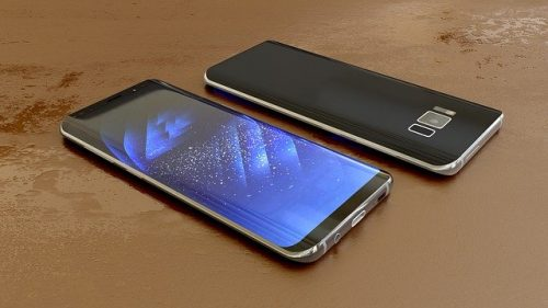 Best Non-Chinese Smartphones