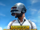 PUBG Mobile India Coming Up at The End of 2020? Easter Eggs, Release Date, New Features