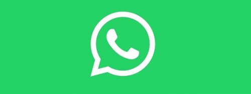 WhatsApp Insurance and Pension