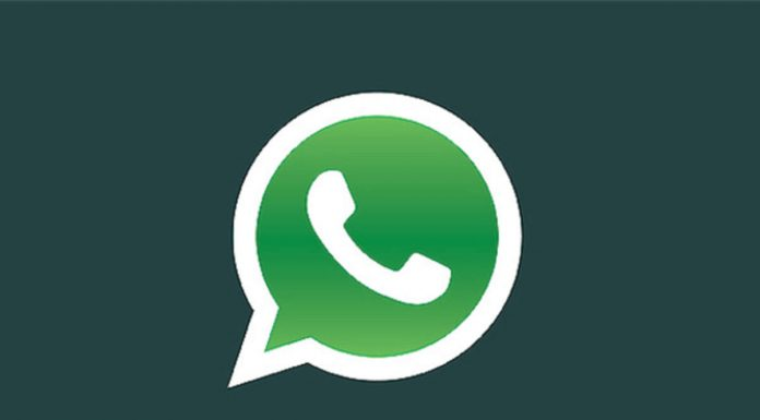 Whatsapp new feature to support multi-device login but when?