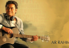 10 Best Songs of A.R. Rahman That Will Make You Fall in Love with Them